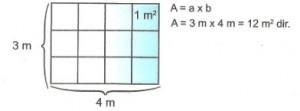 alan-olcme-konu-anlatimi-2