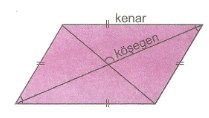 dortgenler-konu-anlatimi-2