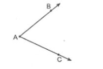 6-sinif-matematik-acilar-konu-anlatimi-2