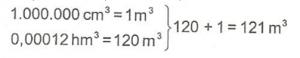 6-sinif-hacim-olcme-birimleri-2