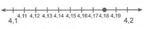6-sinif-matematik-ondalik-gosterimleri-yuvarlama-3