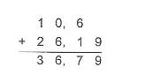 6-sinif-matematik-ondalik-gosterimlerle-toplama-cikarma-4