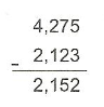 6-sinif-matematik-ondalik-gosterimlerle-toplama-cikarma-5