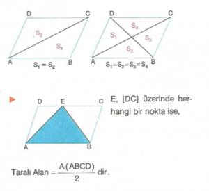 6-sinif-matematik-paralelkenarin-alanı-6