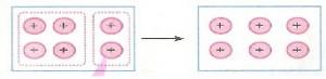 7-sinif-tam-sayilar-testleri-1