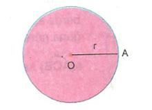7-sinif-cember-ve-dairede-acilar-konu-anlatimi-4