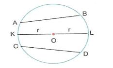 7-sinif-cember-ve-dairede-acilar-konu-anlatimi-7