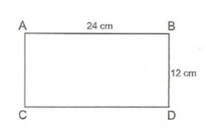 7-sinif-matematik-geometrik-cisimler-konu-anlatimi-2