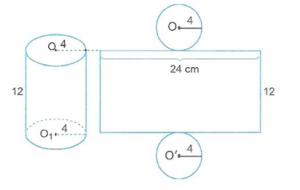 7-sinif-matematik-geometrik-cisimler-konu-anlatimi-3