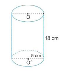 7-sinif-matematik-geometrik-cisimler-konu-anlatimi-4