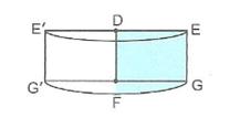 7-sinif-matematik-geometrik-cisimler-konu-anlatimi-9