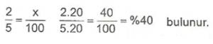 7-sinif-matematik-yuzde-hesaplamalari-4