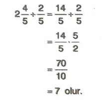 7-sinif-rasyonel-sayilarla-adim-adim-islemler-konu-anlatimi-5