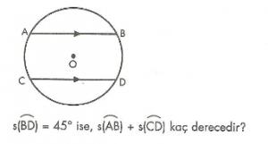 7-sinif-cember-ve-daire-cozumlu-sorular-2