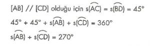 7-sinif-cember-ve-daire-cozumlu-sorular-3