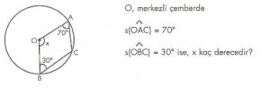 7-sinif-cember-ve-daire-cozumlu-sorular-4