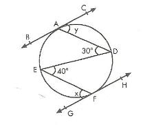 7-sinif-cember-ve-daire-cozumlu-sorular-6
