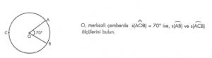 7-sinif-cember-ve-dairede-acilar-cozumlu-sorular-1