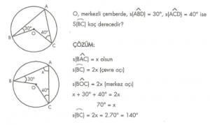7-sinif-cember-ve-dairede-acilar-cozumlu-sorular-10