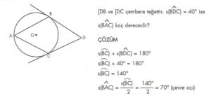 7-sinif-cember-ve-dairede-acilar-cozumlu-sorular-11