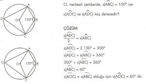 7-sinif-cember-ve-dairede-acilar-cozumlu-sorular-3