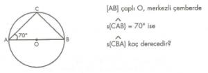 7-sinif-cember-ve-dairede-acilar-cozumlu-sorular-4
