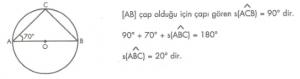 7-sinif-cember-ve-dairede-acilar-cozumlu-sorular-5