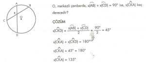 7-sinif-cember-ve-dairede-acilar-cozumlu-sorular-7