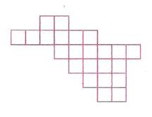 7-sinif-dortgenler-cozumlu-sorular-3