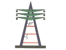 7-sinif-matematik-dogrular-ve-acilar-10