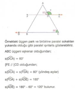 7-sinif-matematik-dogrular-ve-acilar-13