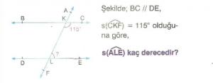 7-sinif-matematik-dogrular-ve-acilar-2
