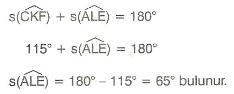 7-sinif-matematik-dogrular-ve-acilar-3