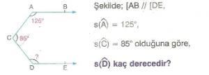 7-sinif-matematik-dogrular-ve-acilar-6