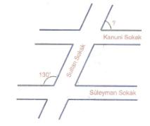 7-sinif-matematik-dogrular-ve-acilar-8