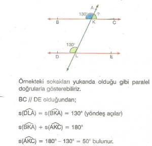 7-sinif-matematik-dogrular-ve-acilar-9
