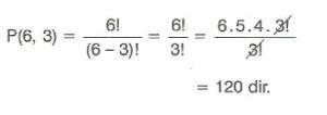 7-sinif-matematik-faktoriyel-ve-permutasyon-cozumlu-sorular-1