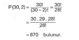 7-sinif-matematik-faktoriyel-ve-permutasyon-cozumlu-sorular-14