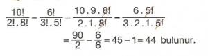 7-sinif-matematik-faktoriyel-ve-permutasyon-cozumlu-sorular-9