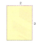 7-sinif-matematik-geometrik-cisimler-cozumlu-sorular-10