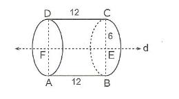 7-sinif-matematik-geometrik-cisimler-cozumlu-sorular-7