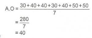 7-sinif-matematik-merkezi-egilim-ve-yayilma-olculeri-konu-anlatimi-4