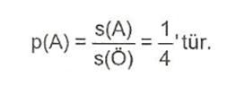 7-sinif-matematik-olasilik-konu-anlatimi-3