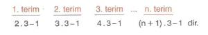 7-sinif-oruntuler-ve-iliskiler-cozumlu-sorular-4