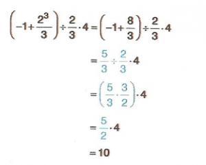 7-sinif-rasyonel-sayilarla-adim-adim-islemleri-4