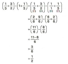 7-sinif-rasyonel-sayilarla-adim-adim-islemleri-8