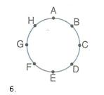 78C81FW[1]