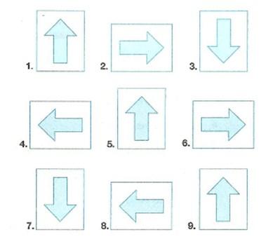 8-sinif-yansima-oteleme-donme-konu-anlatimi-1
