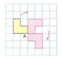 8-sinif-yansima-oteleme-donme-konu-anlatimi-2