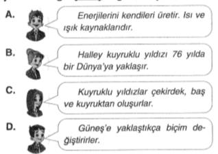 Screenshot_174